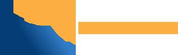 Solar Panels Brisbane Logo